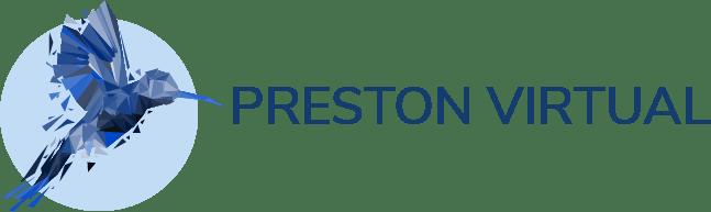 Preston Virtual